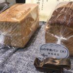 山の芋食パン